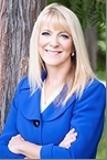 Wendy Whiting, REALTOR<sup>®</sup>
