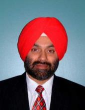 Raja Virk, REALTOR<sup>®</sup>, Personal Real Estate Corporation