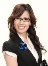 Lana Wu, REALTOR<sup>®</sup>, Personal Real Estate Corporation