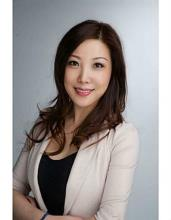 Angela Guo, REALTOR<sup>®</sup>, Personal Real Estate Corporation