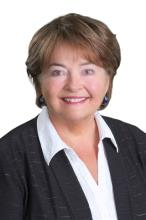 Sharon Deveau, REALTOR<sup>®</sup>