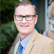 Don Mcparland, REALTOR<sup>®</sup>