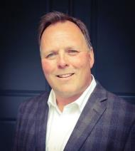 Mark Miller, REALTOR<sup>®</sup>, Personal Real Estate Corporation