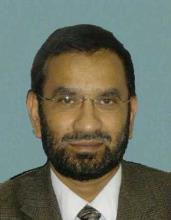 Feroz Dean, REALTOR<sup>®</sup>, Personal Real Estate Corporation