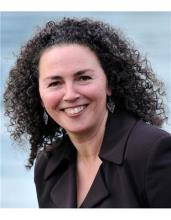 Jennifer Sale, REALTOR<sup>®</sup>, Personal Real Estate Corporation