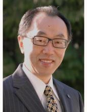 Ivan Lau, REALTOR<sup>®</sup>, Personal Real Estate Corporation