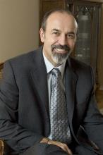 Scott Carpenter, REALTOR<sup>®</sup>, Personal Real Estate Corporation