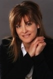 Enrica Paris, REALTOR<sup>®</sup>