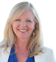 Janet Ingraham, REALTOR<sup>®</sup>, Personal Real Estate Corporation