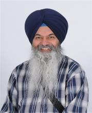Rashpal Singh, REALTOR<sup>®</sup>, Personal Real Estate Corporation