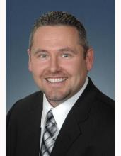 Jeff Golding, REALTOR<sup>®</sup>, Personal Real Estate Corporation