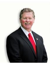 Keith Vines, REALTOR<sup>®</sup>