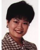 Flossie Chan, REALTOR<sup>®</sup>, Personal Real Estate Corporation