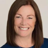Dawn Williamson, REALTOR<sup>®</sup>, Personal Real Estate Corporation