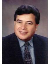 Richard Tino, REALTOR<sup>®</sup>