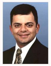 Shafique Rashid, REALTOR<sup>®</sup>