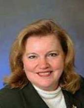 Betty Olsen, REALTOR<sup>®</sup>