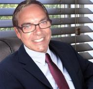 Harvey Mccallum, REALTOR<sup>®</sup>