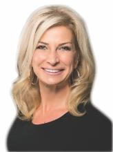 Sandra Scott, REALTOR<sup>®</sup>, Personal Real Estate Corporation