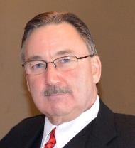 Derek Drew, REALTOR<sup>®</sup>, Personal Real Estate Corporation