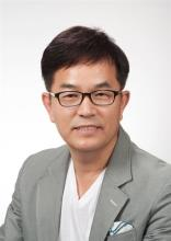 James C. Lee, REALTOR<sup>®</sup>, Personal Real Estate Corporation