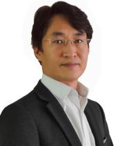 Brian Song, REALTOR<sup>®</sup>, Personal Real Estate Corporation