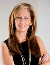 Sherry Moallem, REALTOR<sup>®</sup>, Personal Real Estate Corporation