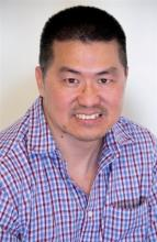 Rocky Chow, REALTOR<sup>®</sup>