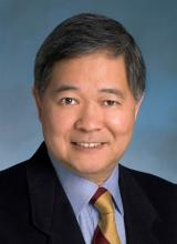 Francis Kan, REALTOR<sup>®</sup>, Personal Real Estate Corporation