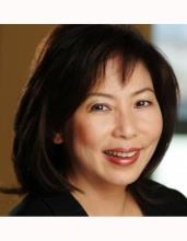 Jenny Mak, REALTOR<sup>®</sup>, Personal Real Estate Corporation