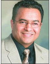 Dale Sandhu, REALTOR<sup>®</sup>, Personal Real Estate Corporation