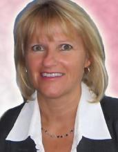 Diana Scott, REALTOR<sup>®</sup>