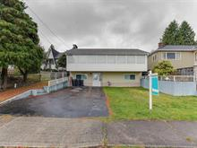 House for sale in The Heights NW, New Westminster, New Westminster, 507 Amess Street, 262353322   Realtylink.org