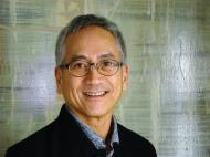 Richard Lee, REALTOR<sup>®</sup>