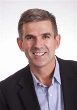 Clive Benjafield, REALTOR<sup>®</sup>, Personal Real Estate Corporation