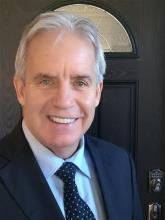 Barry Angus, REALTOR<sup>®</sup>
