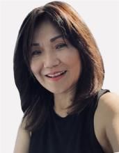 Lucille Lam, REALTOR<sup>®</sup>