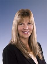 Andrea Jones, REALTOR<sup>®</sup>