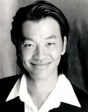 Norman Lum, REALTOR<sup>®</sup>, Personal Real Estate Corporation