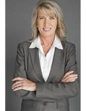 Bonny Klassen, REALTOR<sup>®</sup>, Personal Real Estate Corporation
