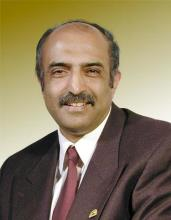 Mohamed Abdulla, REALTOR<sup>®</sup>