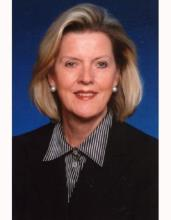 Evelyn Froese, REALTOR<sup>®</sup>