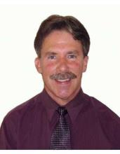 Glen Moody, REALTOR<sup>®</sup>