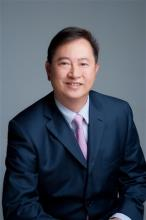 Paul Lau, REALTOR<sup>®</sup>, Personal Real Estate Corporation