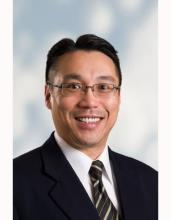 Kelvin Chang, REALTOR<sup>®</sup>