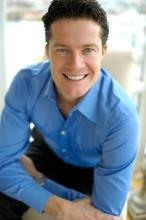 Carsten Love, REALTOR<sup>®</sup>, Personal Real Estate Corporation