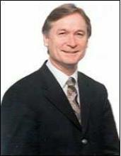 Frank Kelly, REALTOR<sup>®</sup>