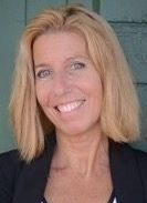 Diane Field-Kennedy, REALTOR<sup>®</sup>
