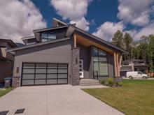 House for sale in Brennan Center, Squamish, Squamish, 39351 Mockingbird Lane, 262353157 | Realtylink.org