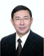 Peter Sun, REALTOR<sup>®</sup>, Personal Real Estate Corporation